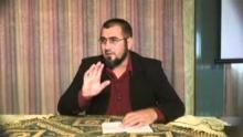 Възпитанието на децата 1 част - Али Юсуф