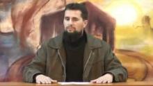 Обичта на Аллах към покайващите се - Халил Ходжов