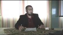 Злословенето и клюките 3 част - Али Юсуф