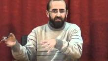 Понятието за курбан в свещенния Коран