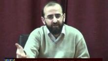 Разказите на Корана за пророците - Муса (а.с)