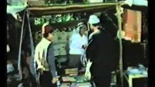 """""""Абдуллах от Миния"""" - 2 част"""