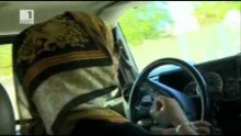 Жените на Оман -  документален филм