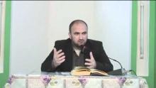 """""""Градивната критика"""" - Ахмед Абдуррахман"""