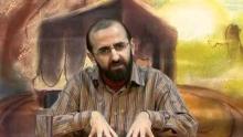 Разбирането на Корана и практическото му приложение