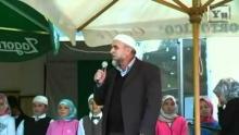 Мюсулманите - Али Ходжа