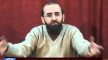Разказите на Корана за пророците - Ибрахим (а.с)
