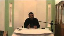 Изпитанието  - Ариф Абдуллах