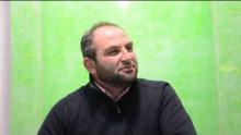 Примерът в религията - Нихат Адемов