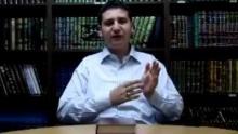 Дали в България има радикален Ислям?-Али Салих