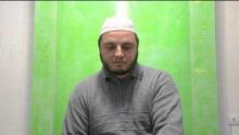 Превъзходството на Уммети Мухаммед(С.А.С) - Хайри Хасан