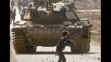 """""""Няма ли хора"""",Нихат Адемов(Нашид за Газа)."""