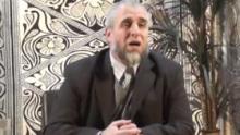 Благодатта и подкрепата на Аллах - Али Ходжа