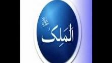Примера на Мухаммед с.а.с - Саид Мутлу