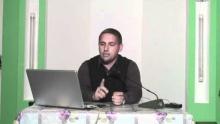 Споменаване на Аллах - Хусейн Ходжа