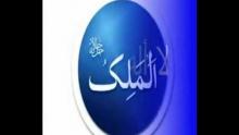 Мухаммед с.а.с. - Али Ходжа
