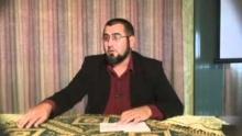 Възпитанието на децата 2 част - Али Юсуф