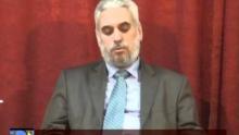 Мухаммед- прекрасен образец за нас -д-р Мустафа Хаджи