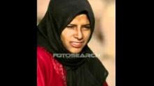 Хиджапа в исляма - Хусейн Ходжа