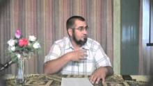 Споменаването на Аллах -част 2 - Али  Юсуф