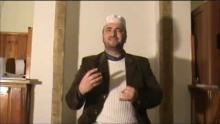 Ахмед Абдуррахман - Да пречистим сърцето си