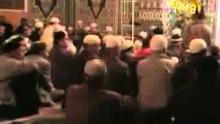 Нощта Кадар в гр. Мадан през 2007г. част 1