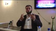 Успехът през погледа на Исляма