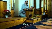 Оптимизма в Исляма