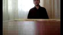Али Салих - Умар Хатаб