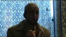 Нощта Кадар в гр. Мадан през 2008г. част 2