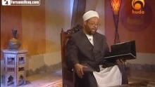 Virtues of Ramadan [30] - Dr. Abdullah H. Quick