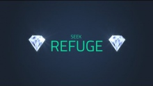 Seek Refuge | Quran Gems