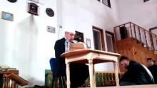 Има ли място и за нас в Джехеннема! Хусейн Ходжа