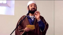 How Allah Accepts Our Du'as | Shaykh Ibrahim