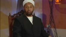 Virtues of Ramadan [2] - Dr. Abdullah H. Quick