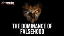 The Dominance Of Falsehood - Sheikh Zahir Mahmood
