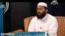 5 - Learn Tajweed with Yasir Qadhi - The Noble Emissaries (As-Safara Al-Keram)