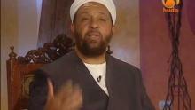 Virtues of Ramadan [8] - Dr. Abdullah H. Quick