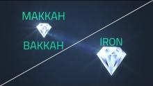 Makkah & Bakkah, and Iron | Quran Gems