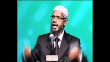 (Rahul) - Does Allah have ego? by Dr.Zakir Naik