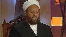Virtues of Ramadan [4] - Dr. Abdullah H. Quick