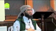Humility (Khushu) In Salah | Speechless | Moutasem Al-Hameedi