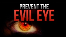 "Does Saying: ""Masha Allah"" Prevent THE EVIL EYE 