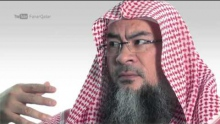 Fame - Sheikh Assim Al Hakeem
