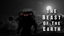 The Beast of The Earth - Signs of the Reckoning ᴴᴰ