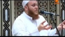 Stories of the Prophets 22 Dawood (pbuh) Sheikh Shady Al Suleiman