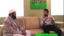 How to Increase Your Imaan (Faith)