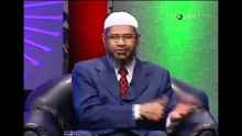 Marrying Virgin/Non Virgin,Beautiful/Average looking Woman by Dr. Zakir Naik