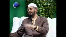"13 Differences between ""Zakaah & Sadaqah"" Dr. Zakir Naik"
