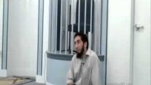 Pt.04/04 Curing the Ego- Nouman Ali Khan